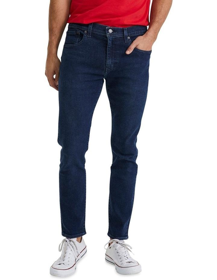 512 Slim Taper Fit Jeans image 1