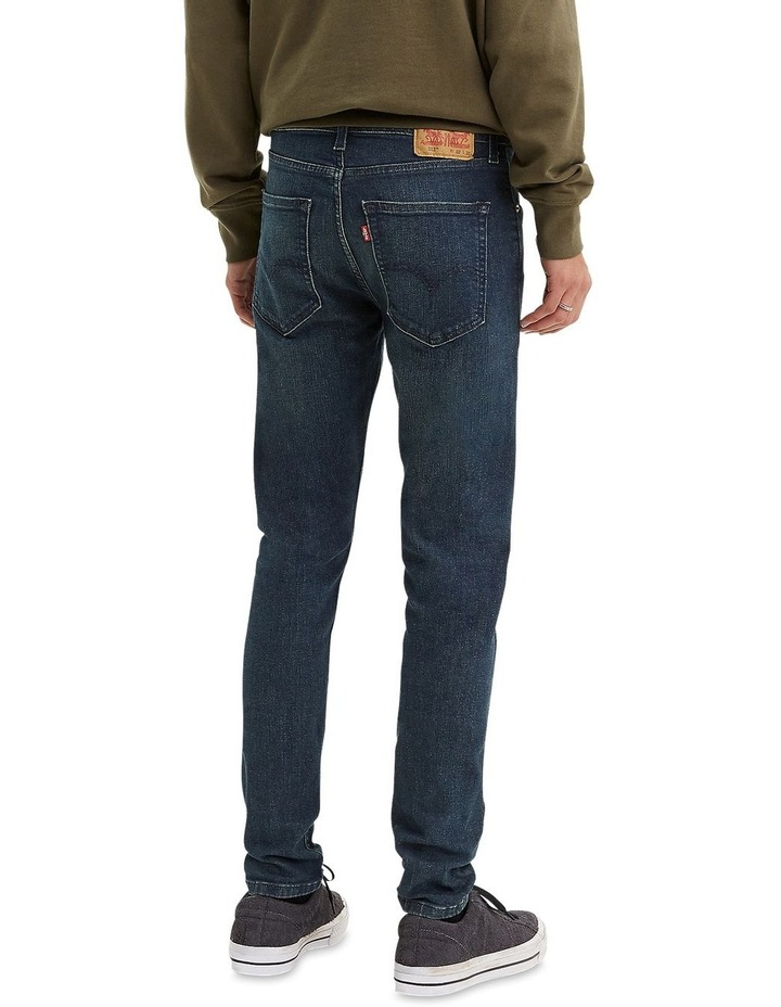 512™ Slim Taper Fit Jeans image 3