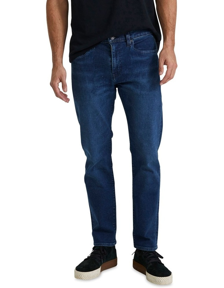 502™ Taper Fit Jeans image 1