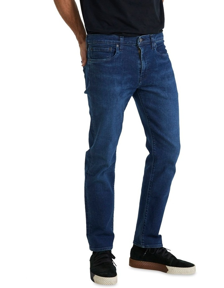 502™ Taper Fit Jeans image 2