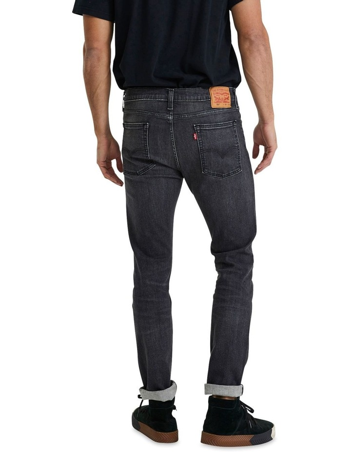 510™ Skinny Fit Jeans image 3