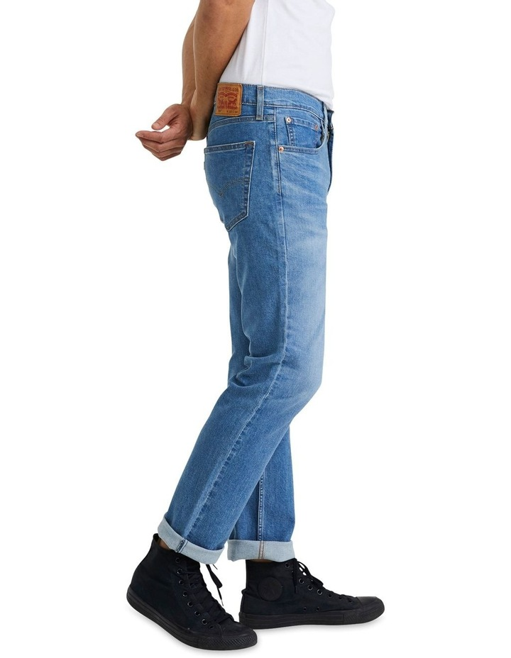 516™ Straight Jeans image 2