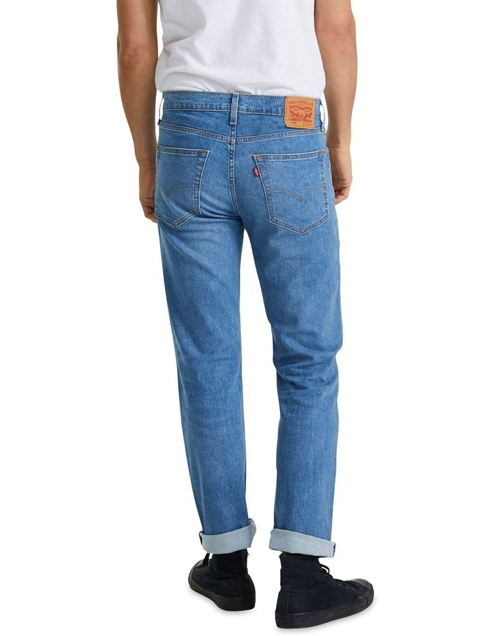 516™ Straight Jeans image 3