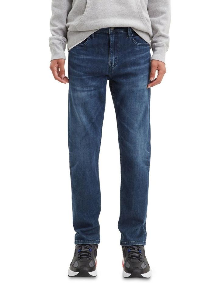 Big & Tall 502™ Taper Fit Jeans image 1