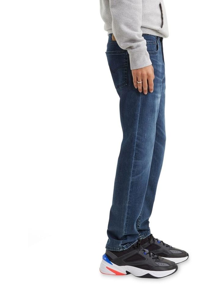 Big & Tall 502™ Taper Fit Jeans image 2
