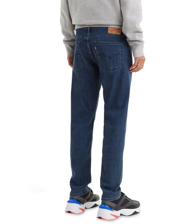 Big & Tall 502™ Taper Fit Jeans image 3