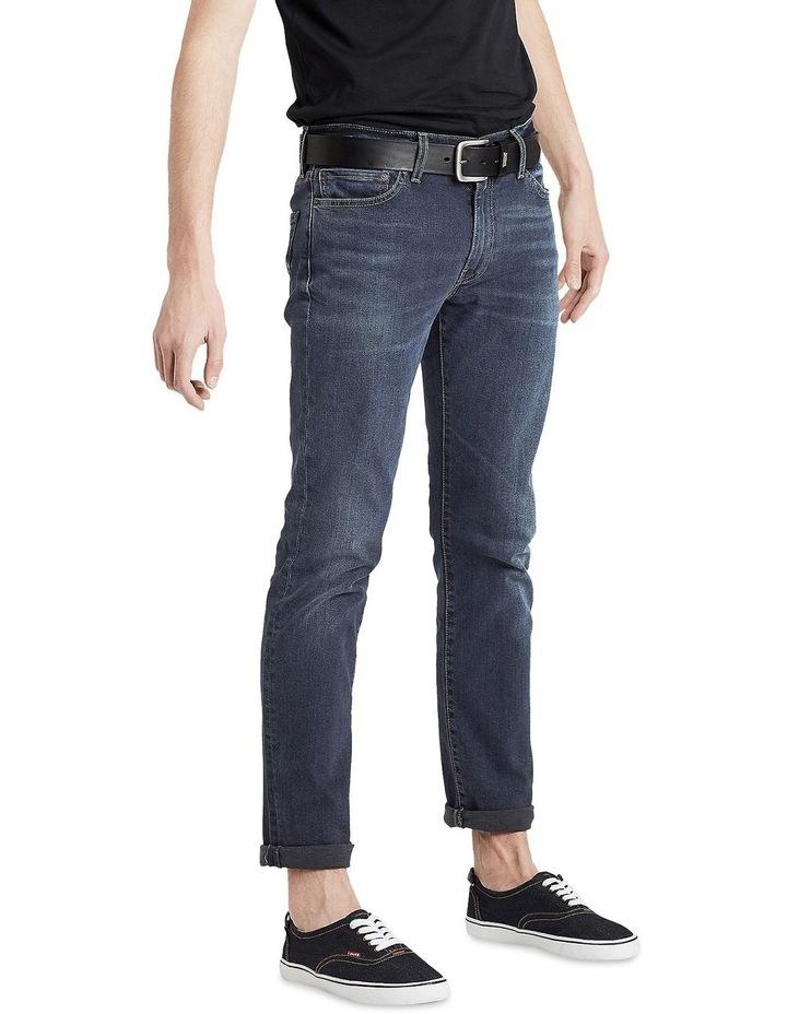 Levi'S Slim 511 Fit Jeans image 1