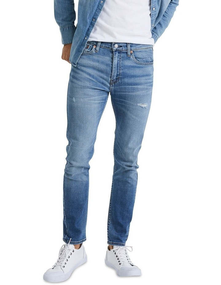 Levi'S Skinny 510 Fit Jeans image 1