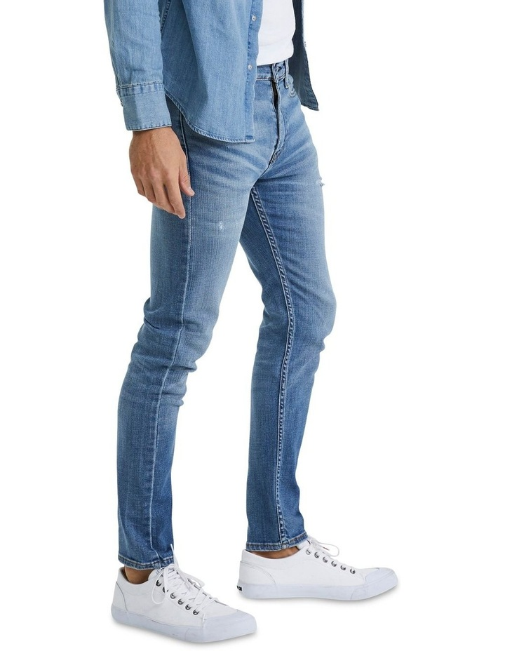 Levi'S Skinny 510 Fit Jeans image 2