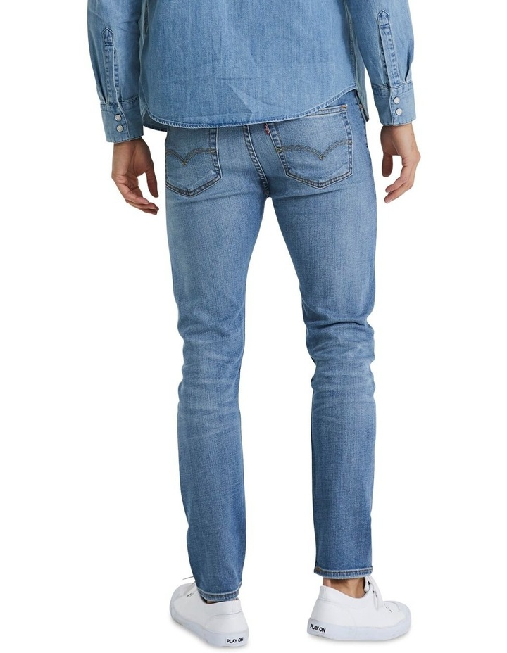 Levi'S Skinny 510 Fit Jeans image 3