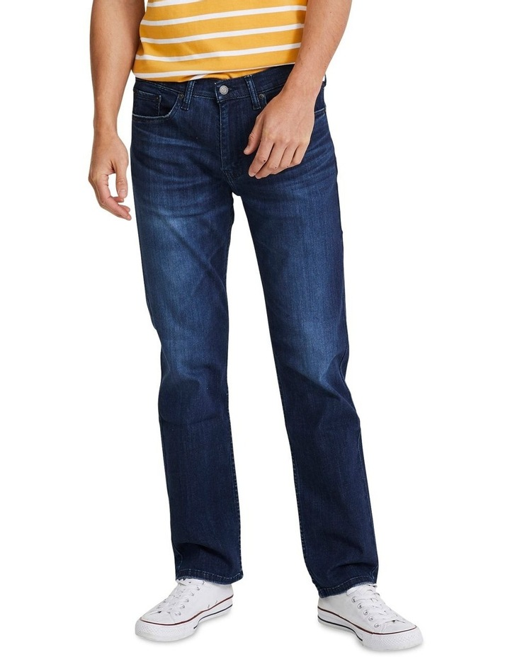 Levi'S Straight 514 Jeans image 1