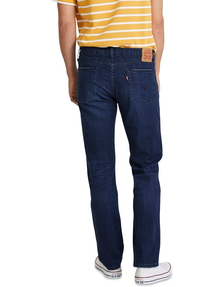Levi'S Straight 514 Jeans image 3