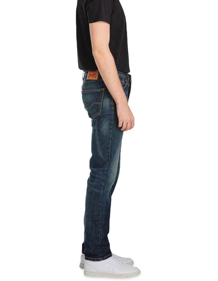 511™ Slim Fit Jeans image 3