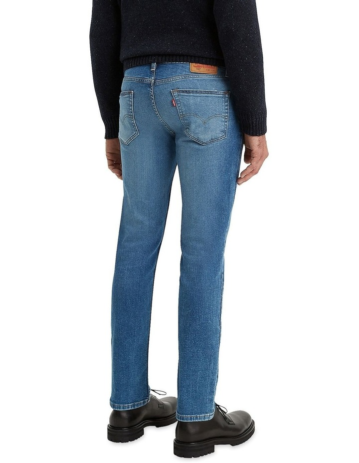511 Slim Fit Jeans image 3