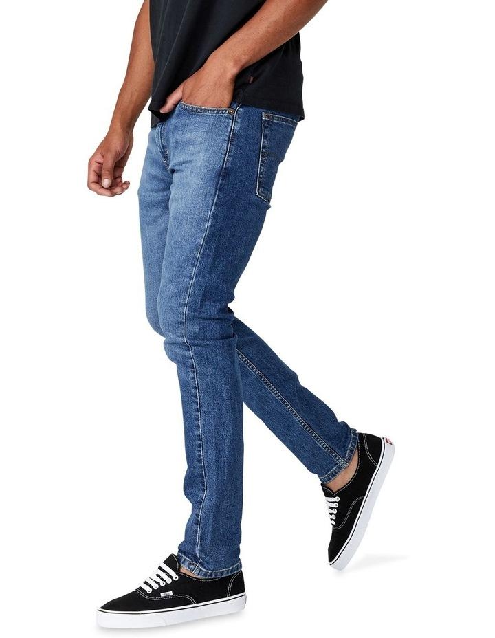 510 Skinny Jeans image 2
