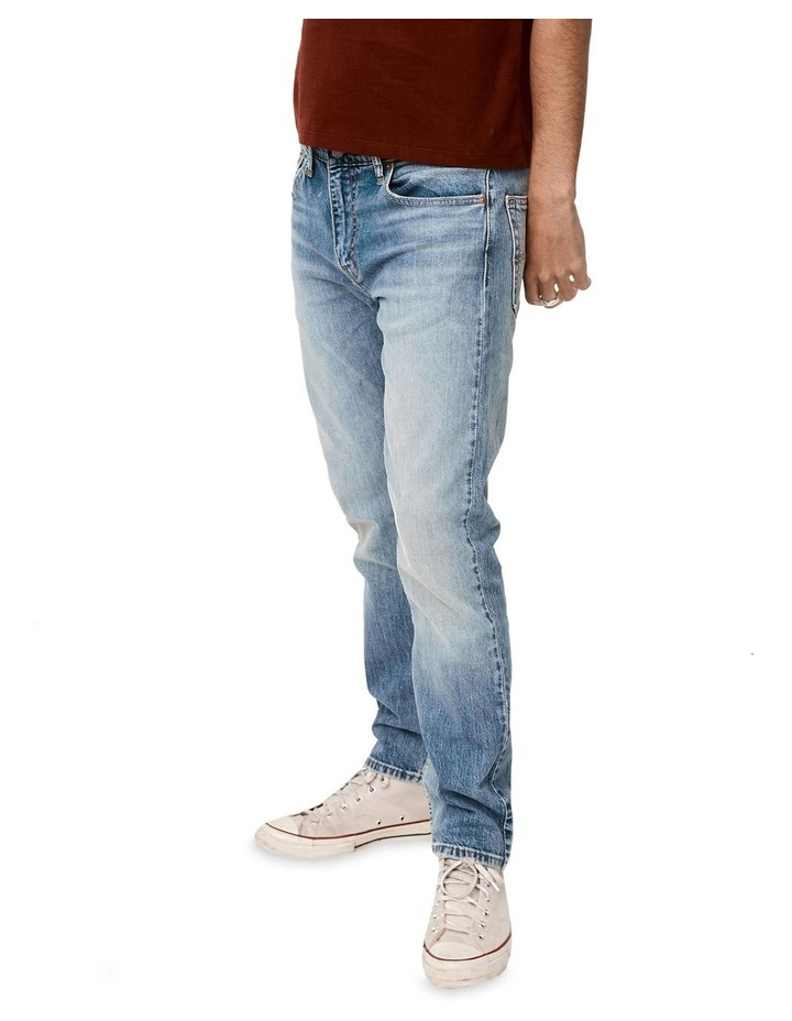 502 Tapered Jeans image 3