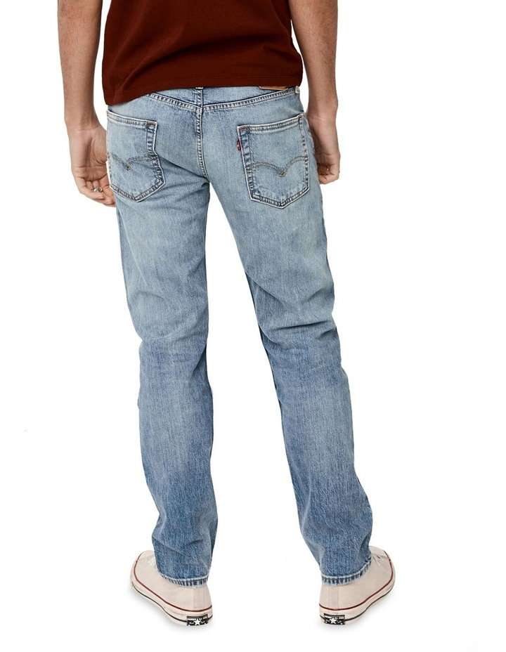 502 Tapered Jeans image 5