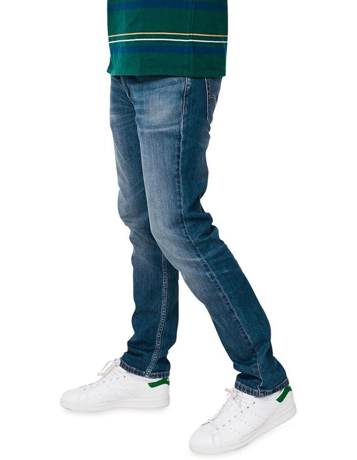 Levi'S 511 Slim Fit Jeans image 2