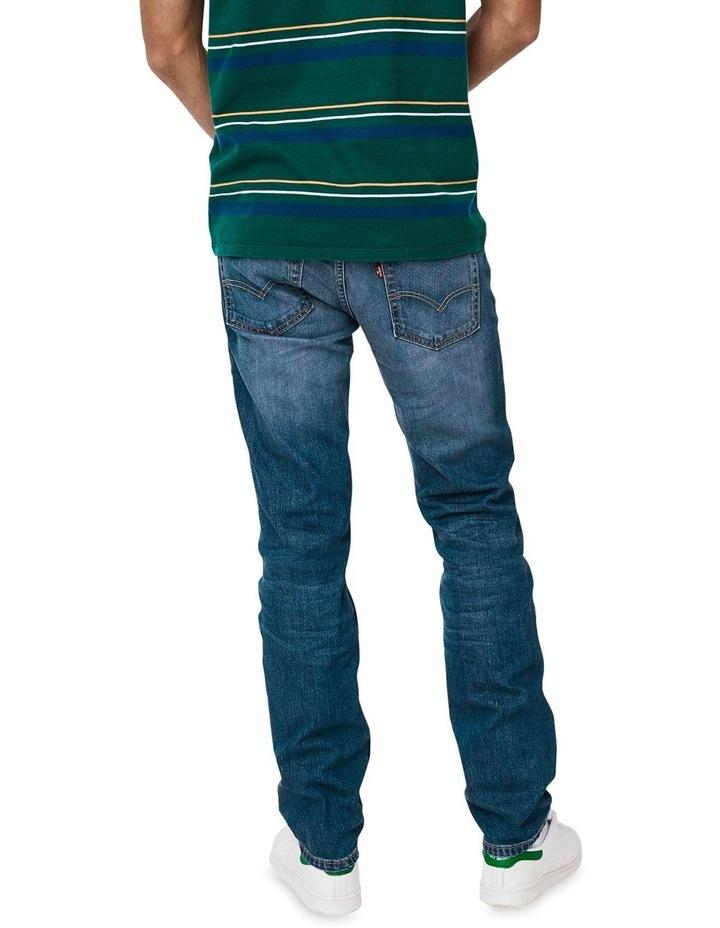 Levi'S 511 Slim Fit Jeans image 3