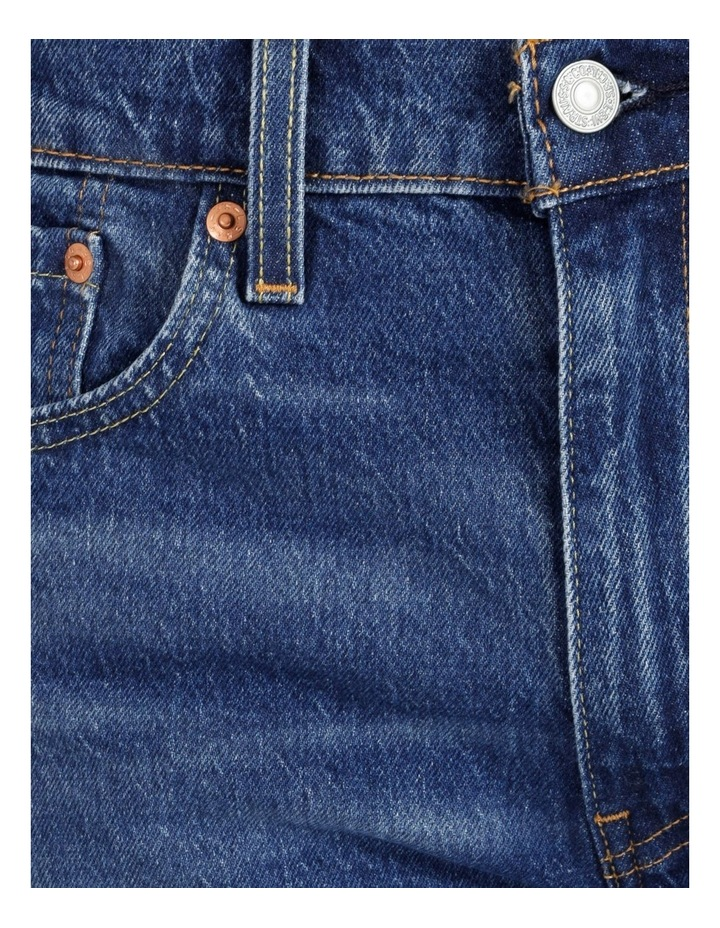 516 Straight Jeans image 5