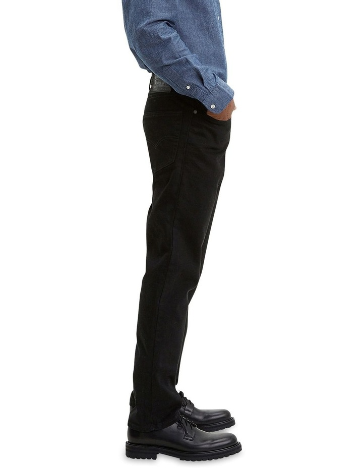 Big & Tall 541 Athletic Taper Jeans image 2