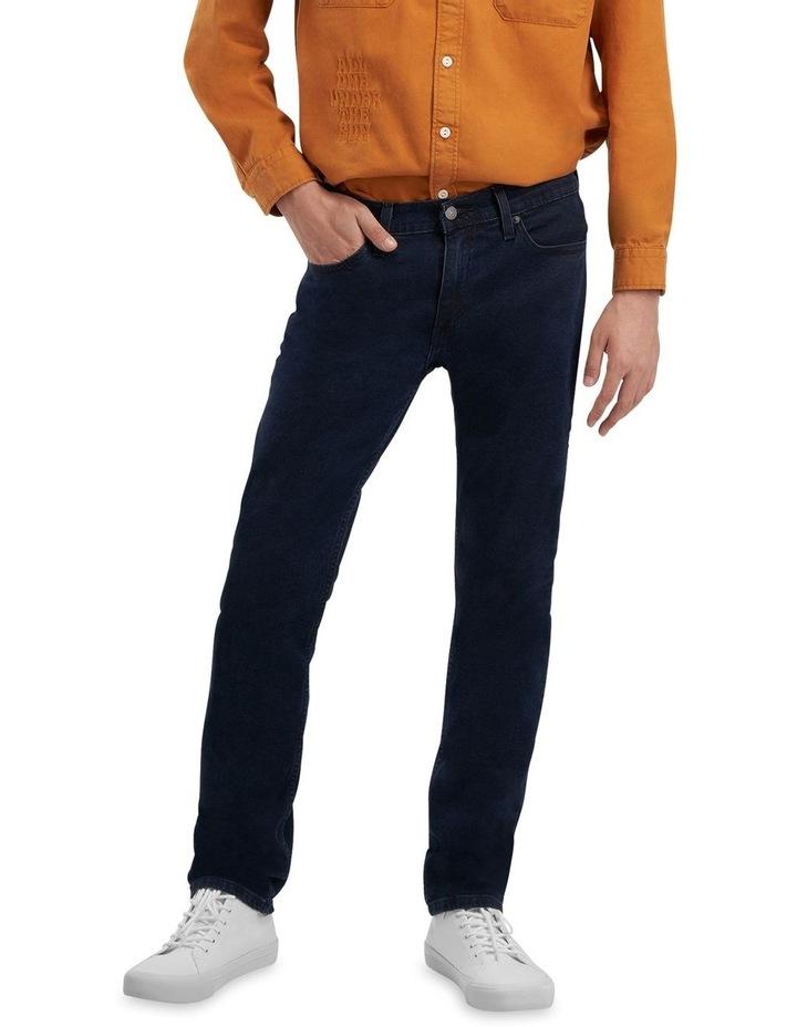 511 Slim Pop Pop Adv Jeans image 1