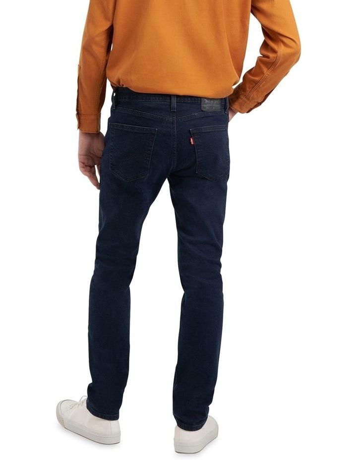 511 Slim Pop Pop Adv Jeans image 3