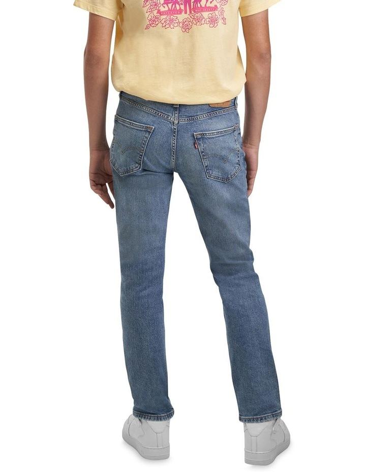 511 Slim Jeans image 2