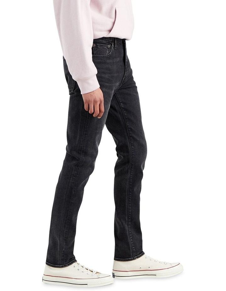 510 Skinny Jeans image 3