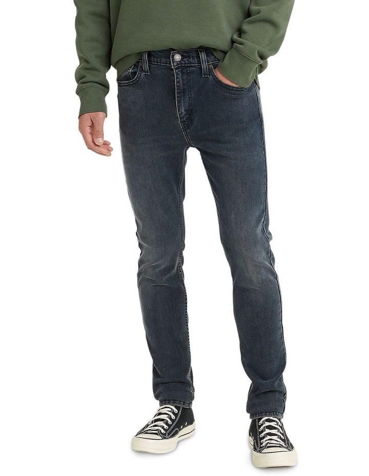510 Skinny Jeans image 1