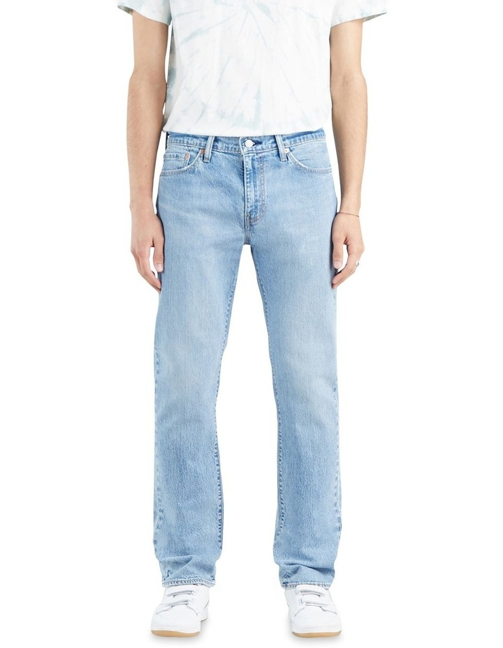 511 Slim Jeans image 1