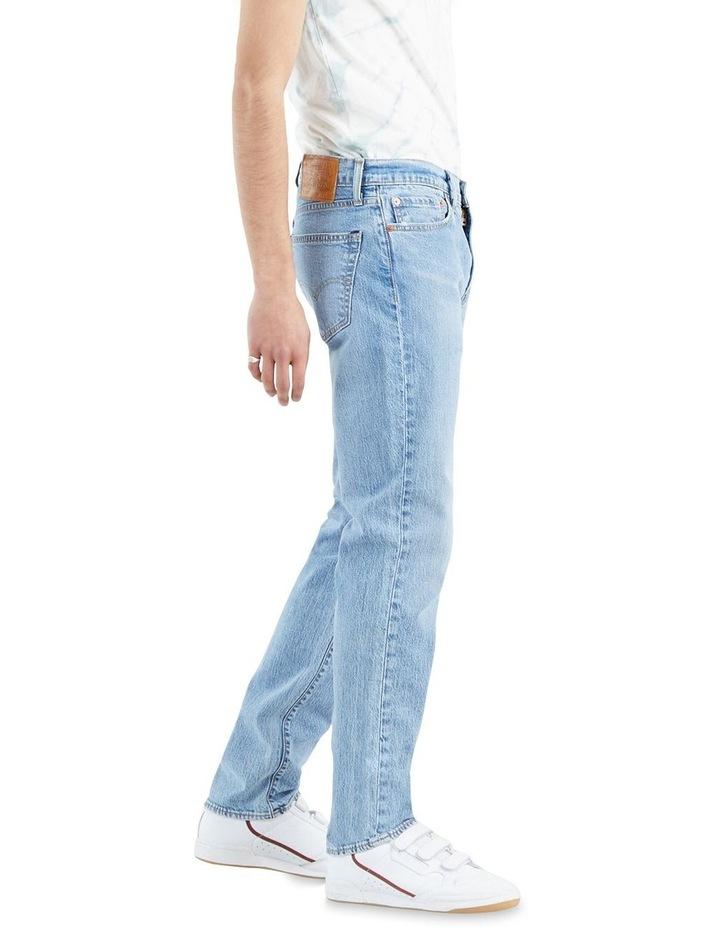 511 Slim Jeans image 3