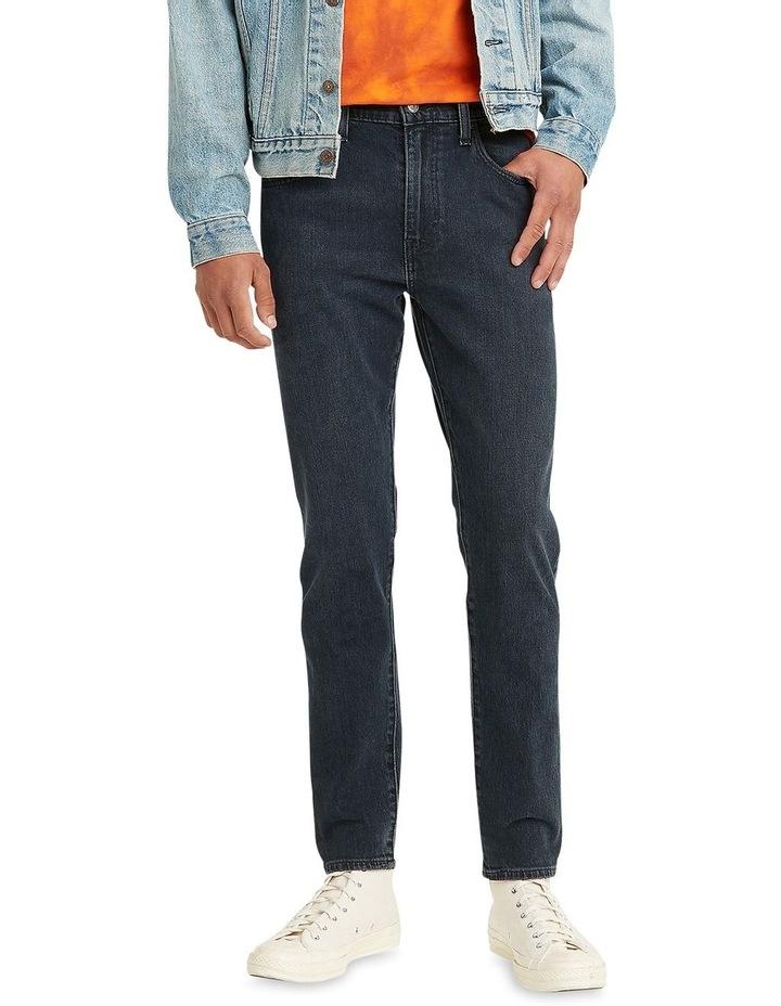 512 Slim Taper Jeans image 1