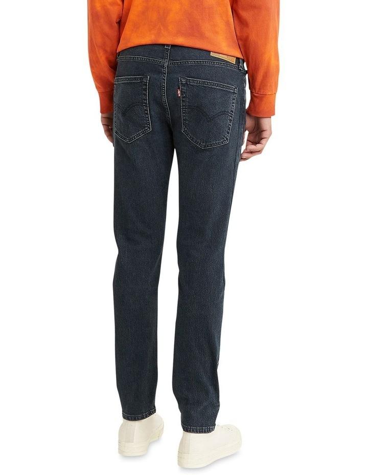 512 Slim Taper Jeans image 2
