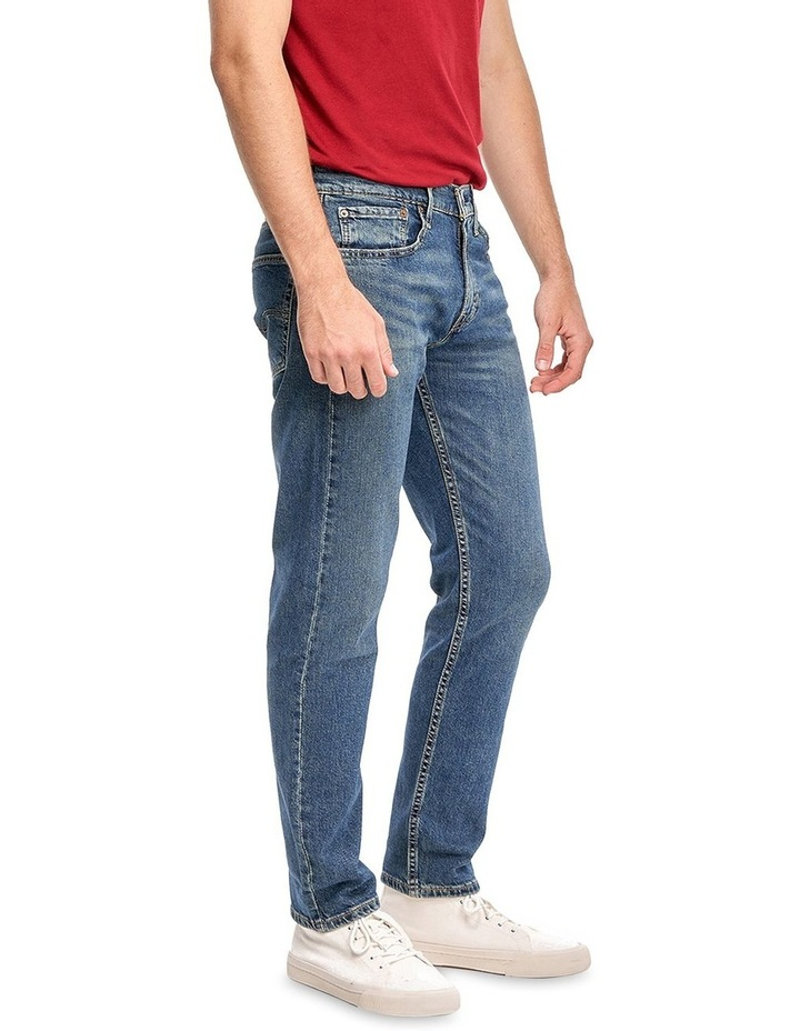 502 Taper Jeans image 3