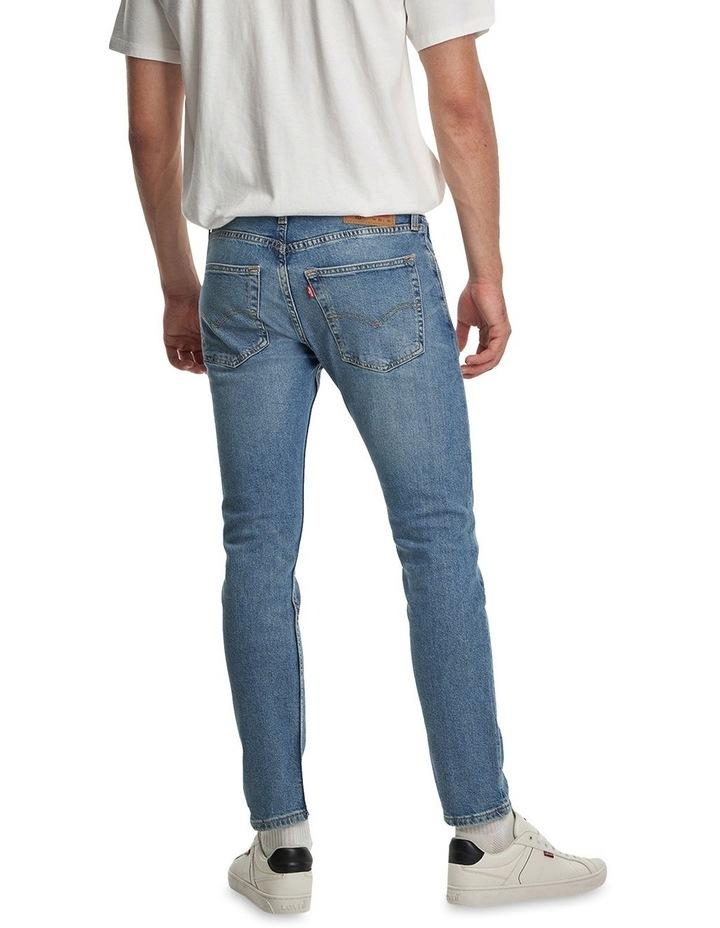 512 Slim Taper Jeans image 3