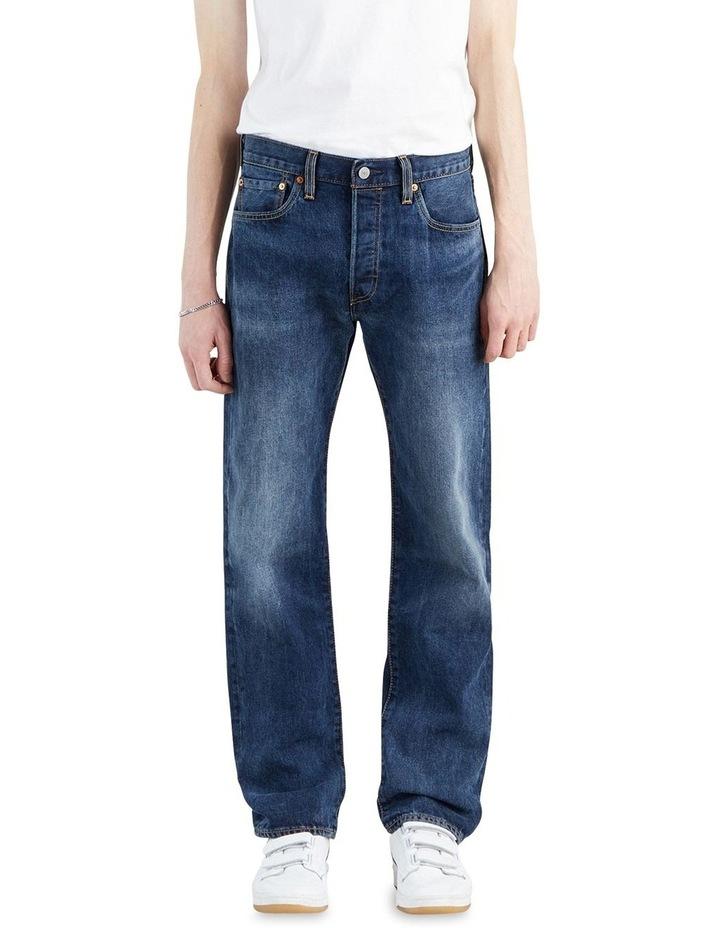 501 Original Jeans image 1