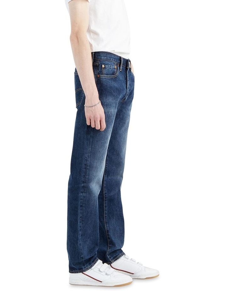 501 Original Jeans image 2