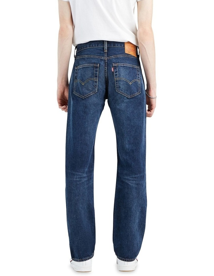 501 Original Jeans image 3