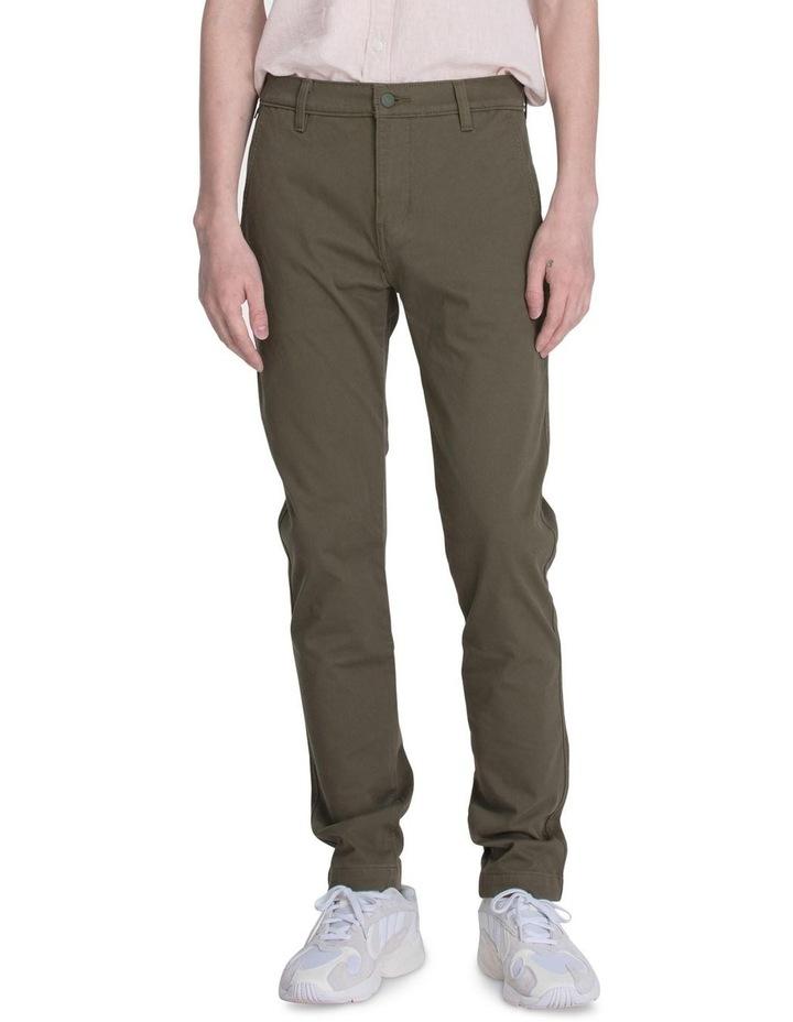 Levi'S Chino Slim Taper Pants image 1