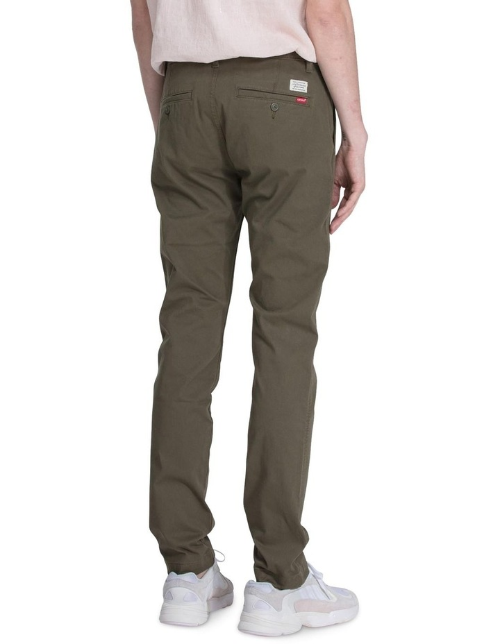 Levi'S Chino Slim Taper Pants image 2