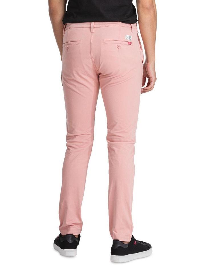 Chino Slim Taper Pants image 2
