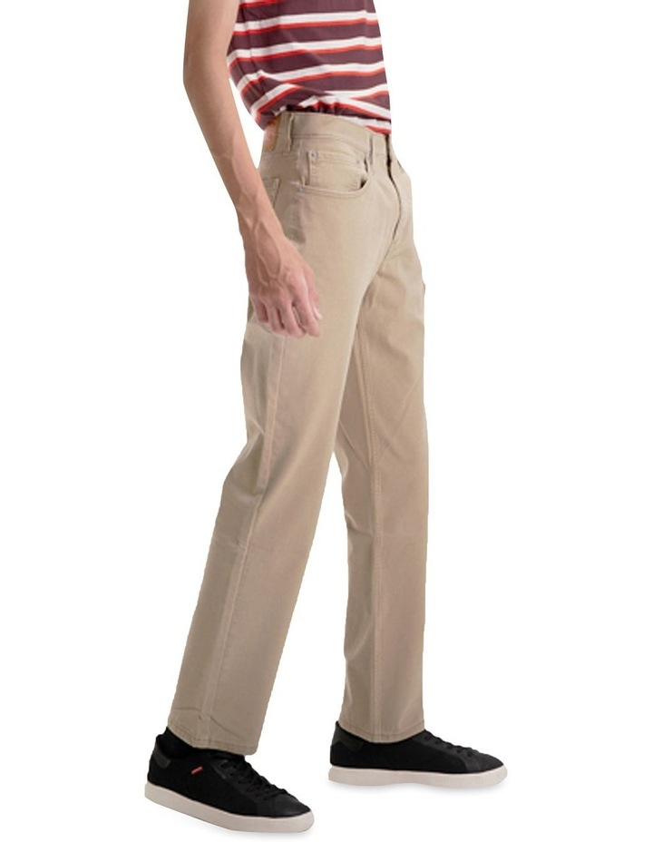 516™ Straight Fit Pants image 3