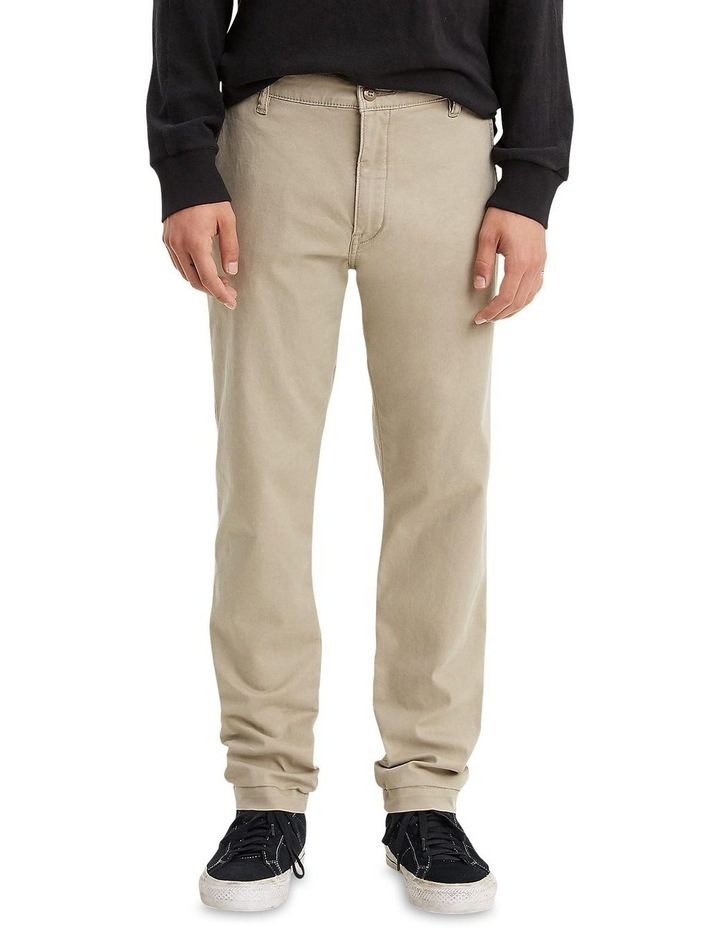 XX Chino Standard Taper Pants image 1