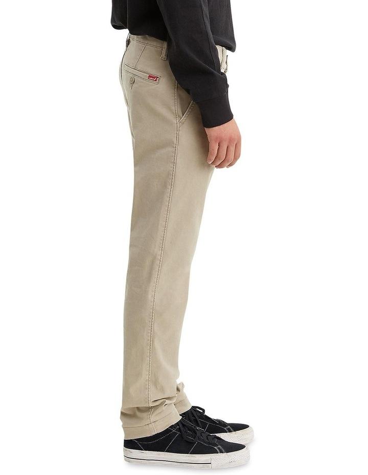 XX Chino Standard Taper Pants image 2