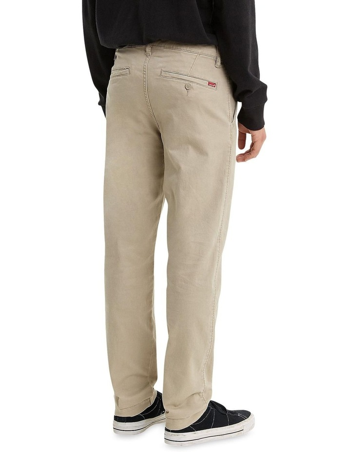 XX Chino Standard Taper Pants image 3