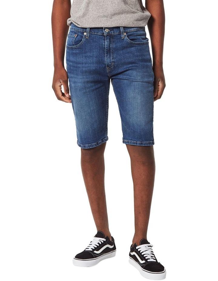 505™  Regular Shorts image 1