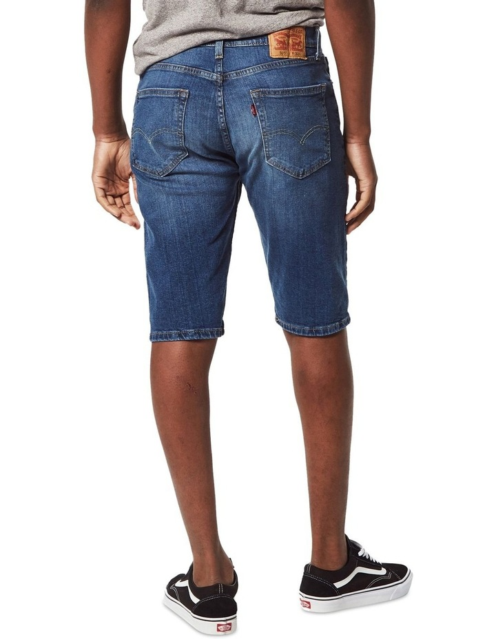 505™  Regular Shorts image 2