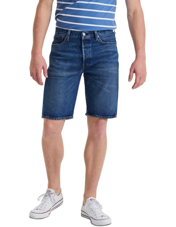501® Original Fit Shorts image 1