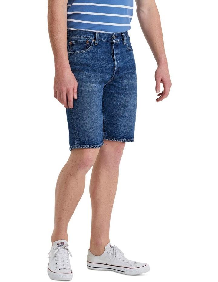 501® Original Fit Shorts image 2
